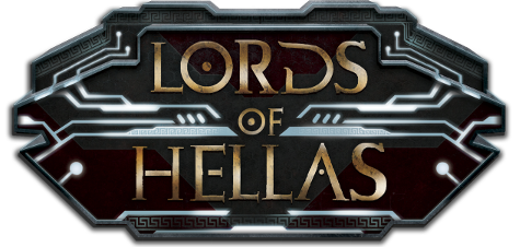 Lords of Hellas