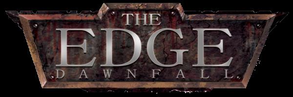 The Edge: Dawnfall
