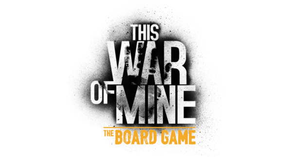 This War Of Mine The Board Game Awaken Realms