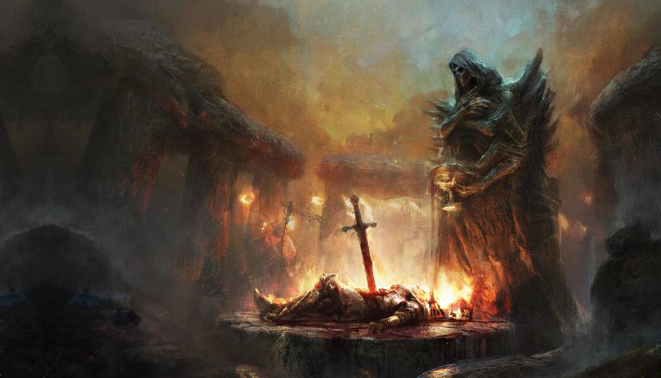 Tainted Grail The Fall of Avalon Metal Dials D/&D Arthurian Awaken Realms